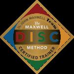 MaxwellDISCMethod_seal_trainer