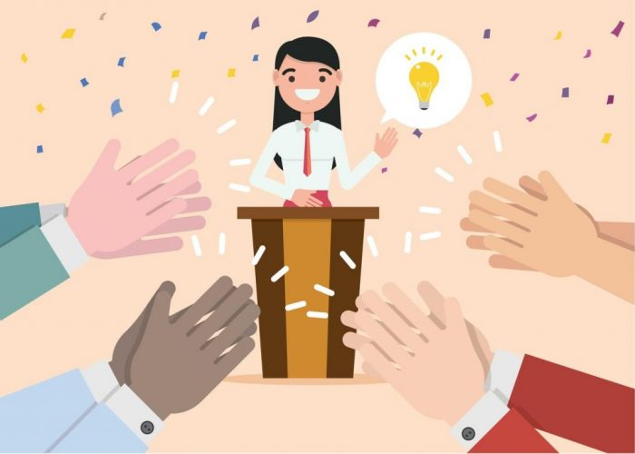 hands-clapping-illustration-vector