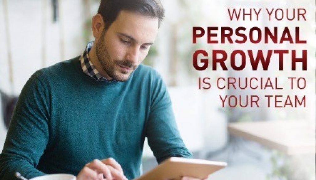 personal-growth