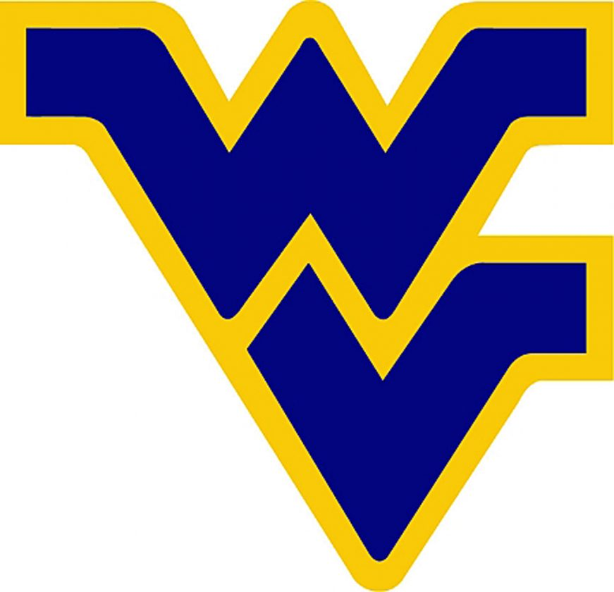 Masters in the Arts of Elementary Education – West Virginia University